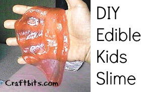 edible-slime-kids