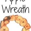 dried-apple-wreath