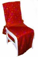 chair-cover