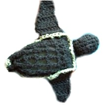 soap-saver-sea-turtle