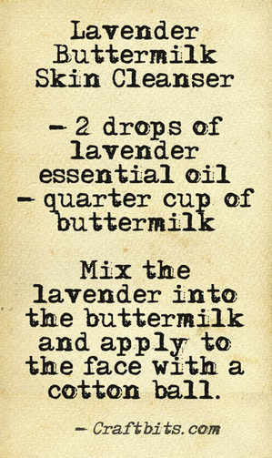 lavender-buttermilk-skin-cleanser