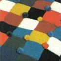 pom-pom-trimmed-blanket