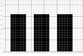 816_f1_keyboard1