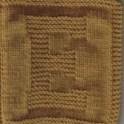 knit-letter-e