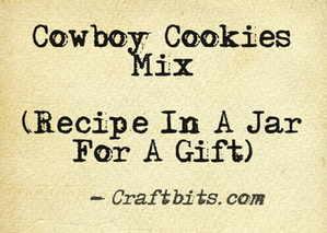 cowboy-cookies-mix