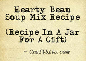 hearty-bean-soup-recipe