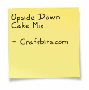 upside-down-cake-mix