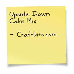upside-down-cake-mix