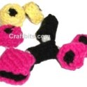 knitted-liquorice