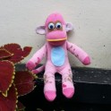sock-monkey-tutorial