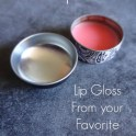 tinted-lipgloss-recipe-free-make-your-own