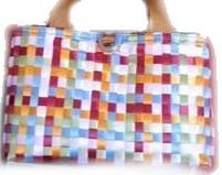 Sha Sha Ribbon Bag