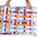 http://i1.wp.com/craftbits.com/wp-content/uploads/2006/01/sha-sha-ribbon-bag.jpg?resize=124%2C124
