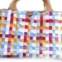 http://i1.wp.com/craftbits.com/wp-content/uploads/2006/01/sha-sha-ribbon-bag.jpg?resize=124%2C124