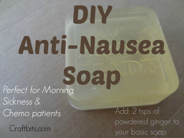 anti-nausea-soap-recipe-chemotherapy-vomit-sick-morning-pregnancy-safe-natural