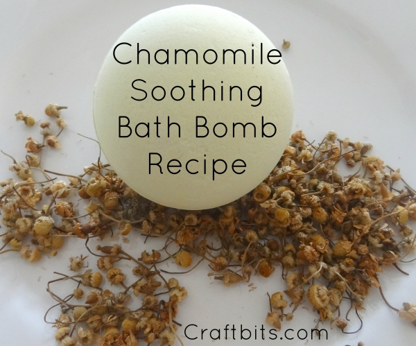 chamomile-soothing-bath-bomb-recipe