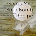 goats-milk-bath-bomb-recipe-make-your-own-easy
