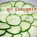 cucumber-after-shave