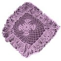 ruffle-crochet-pillow