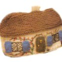 Tea Cozy - Cottage