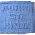 born-to-knit-wash-cloth