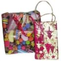 recycled-gift-bags