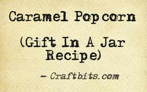 caramel-popcorn-gift-jar