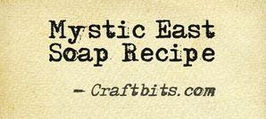 mystic-east-soap-recipe
