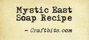 mystic-east-soap-recipe
