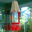 soda-can-bird-feeder