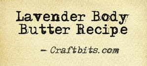 body-butter-lavender