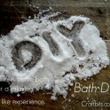 diy-bath-powder-dust-soak-relax-treatment-skin