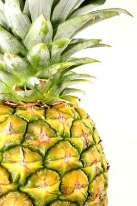 pineapple-crush-lip-balm