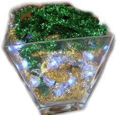 lighted-christmas-vase