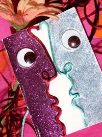 googly-eye-card