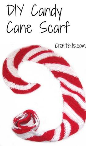 candy-cane-scarf-crochet