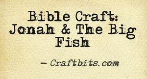 jonah-big-fish
