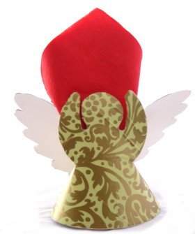 napkin-holder-angel