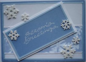 Frosty_Christmas-card