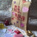 easy-valentine-goodie-bag