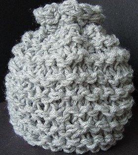 free-hat-pattern