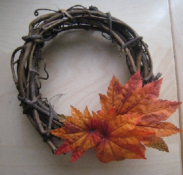 fall-wreath-start