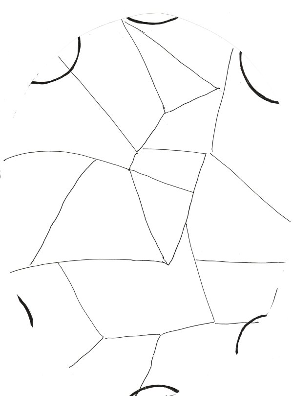 Turtlepattern2
