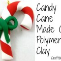 polymer-clay-candy-cane-1