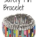 safety-pin-bracelet