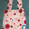 easy-peasey-tote