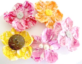 starburst-flowers-hair-clips