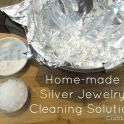 home-made-silver-jewelry-jewellery-cleaner