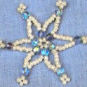 beaded-star-tree-ornament