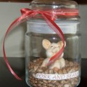 gifts-in-a-jar-pork-beans